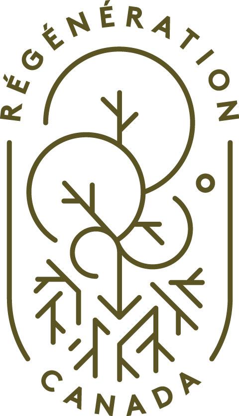 RC_logo_option1brown