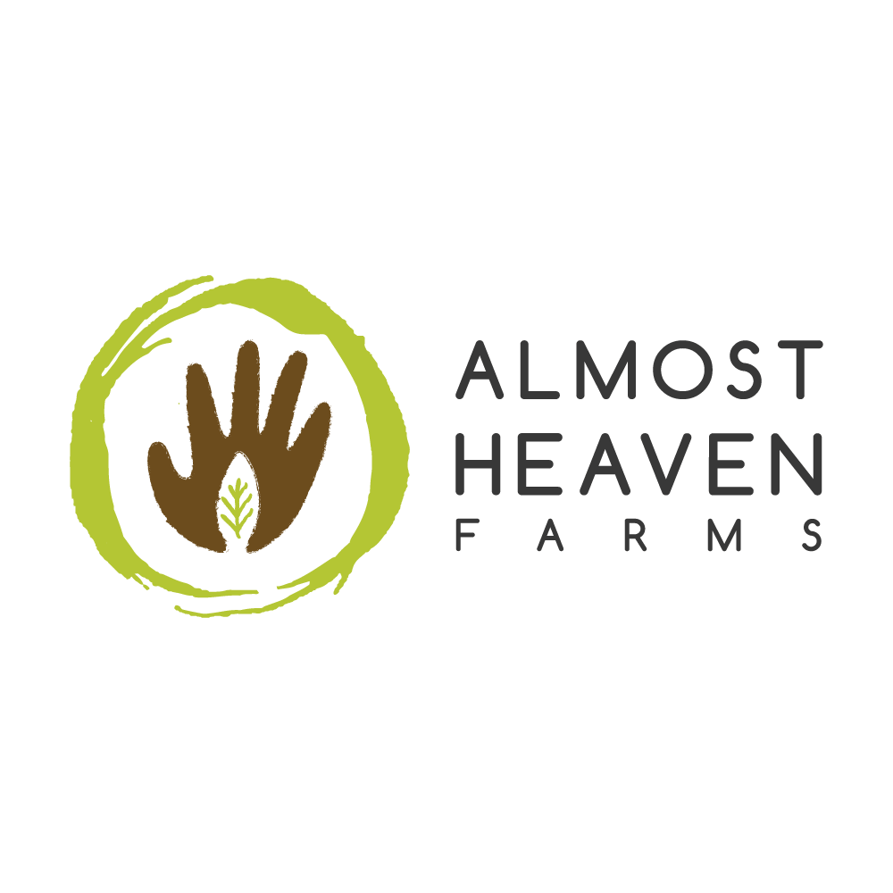 Almost Heaven 2010 regenerative agriculture - meet the almost heaven farms team
